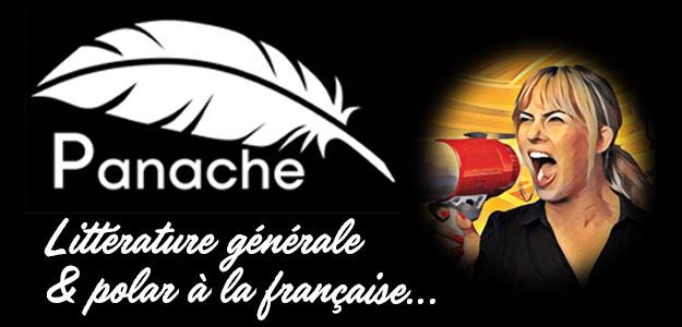 Editions Panache