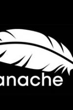 Éditions Panache