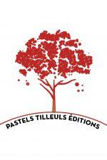 éditions Pastels Tilleuls